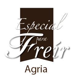 Productos: Especial para freír agria. Ibérica de patatas