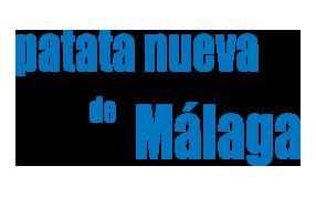 Productos: Patatas nueva de Málaga. Ibérica de patatas