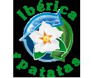 Logotipo - Ibérica de Patatas