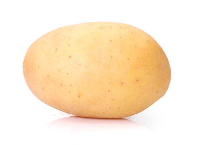 imagen de producto - Patatas La Perla - Voyager - Ibérica de patatas