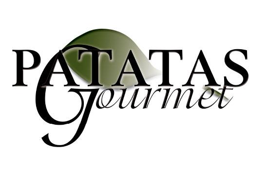 Título Gourmet - Ibérica de Patatas