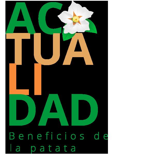 Título Beneficios de la patata - Ibérica de Patatas