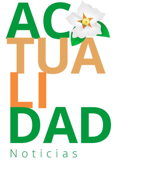 Título Noticias - Ibérica de Patatas