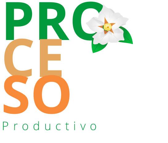 Título Proceso Productivo - Ibérica de Patatas