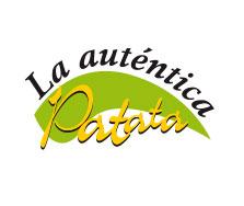Productos: La auténtica Patatas. Ibérica de patatas
