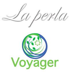 Productos: La Perla Voyager. Ibérica de patatas