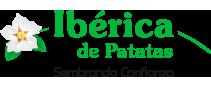 Ibérica de Patatas