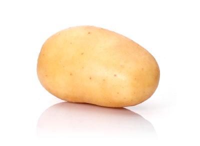 imagen de producto - Patata Nuestro Cura Especial Cocer - Ibérica de patatas